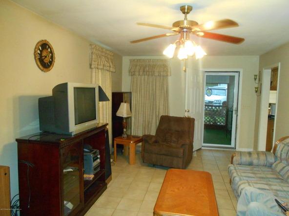 545 Rainwood Lodge Rd., Quinton, AL 35130 Photo 21