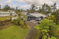 Home for sale: 266 Country Club Dr., Hilo, HI 96720