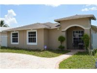 Home for sale: 19430 N.W. 32nd Ave., Miami Gardens, FL 33056