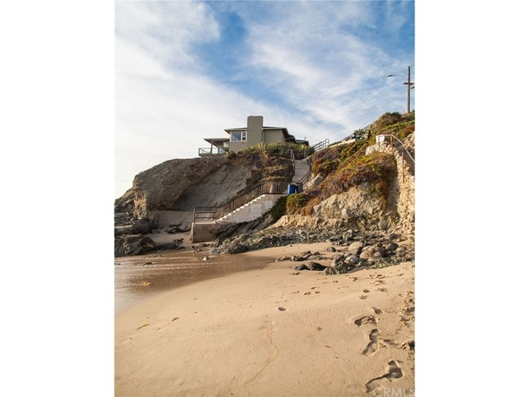 150 Cress St., Laguna Beach, CA 92651 Photo 55