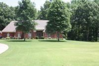 Home for sale: 3170 N. Dean Cove, Nesbit, MS 38651