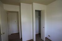 Home for sale: 3712 Glynwood Ln., Hazel Crest, IL 60429