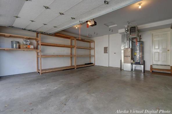 3032 Leighton St., Anchorage, AK 99517 Photo 14