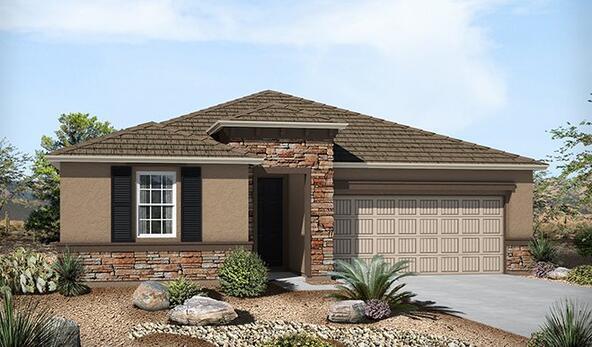 556 N. 157th Drive, Goodyear, AZ 85338 Photo 3
