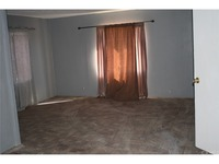 Home for sale: 59088 Ira Avenue, Landers, CA 92285