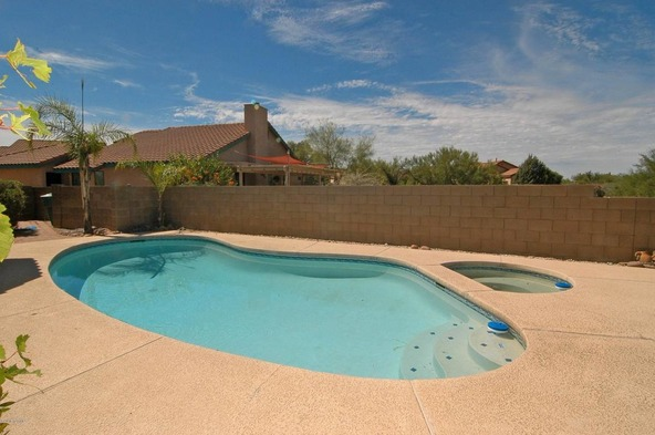 415 N. Keepsake, Tucson, AZ 85748 Photo 10