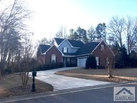 Home for sale: 1030 Keeneland Dr., Bogart, GA 30622