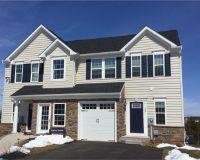 Home for sale: 144 Kati Ct., Gilbertsville, PA 19525