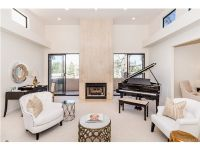 Home for sale: 173 N. la Peer Dr., Beverly Hills, CA 90211