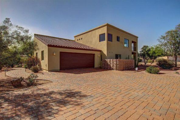12482 W. Acacia Ln., Casa Grande, AZ 85194 Photo 7