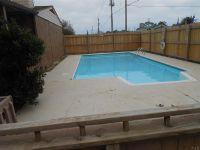 Home for sale: 3255 Fernwood Dr., Gulf Breeze, FL 32563