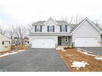 Home for sale: 138 (Lot 19) Walker Dr., Allen Twp, PA 18067