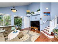 Home for sale: 91-815 Launahele St., Ewa Beach, HI 96706