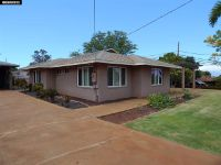 Home for sale: 142 Fleming, Lahaina, HI 96761