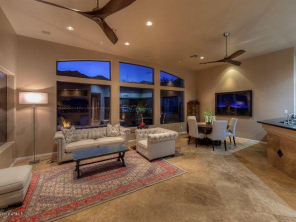 12374 N. 136th Pl., Scottsdale, AZ 85259 Photo 24