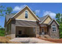 Home for sale: 1342 Oak Haven Dr., Salisbury, NC 28146