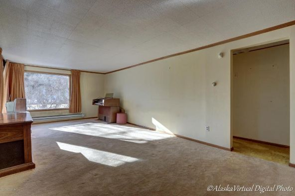 2221 W. 34th Avenue, Anchorage, AK 99503 Photo 11