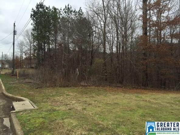 912 Bending Creek Dr., Oak Grove, AL 35023 Photo 2