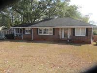 Home for sale: 815 Kingston Rd., Thomaston, GA 30286