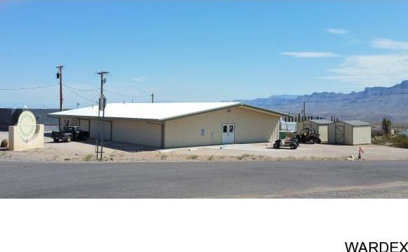 750 E. Pigeon Ln., Meadview, AZ 86444 Photo 6