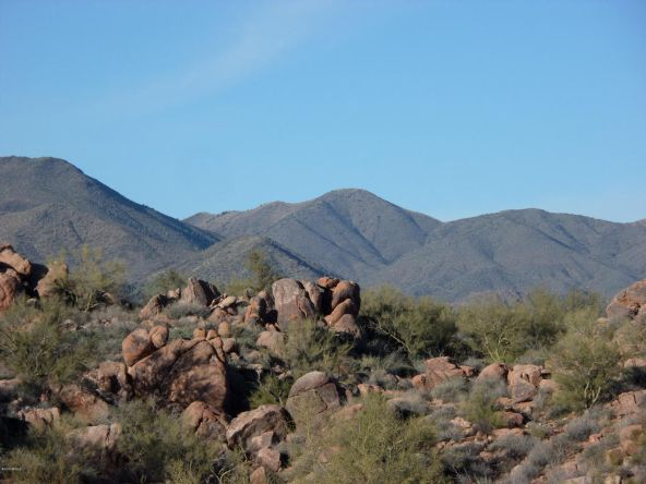 8034 E. Tecolote Cir., Scottsdale, AZ 85266 Photo 34