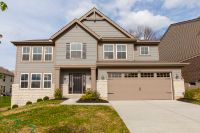 Home for sale: 10327 Meadow Glen Drive, Independence, KY 41051