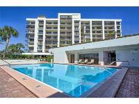 Home for sale: 8 Belleview Blvd., Belleair, FL 33756