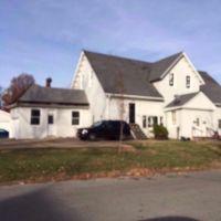 Home for sale: 1700 Smith St., Burlington, IA 52601
