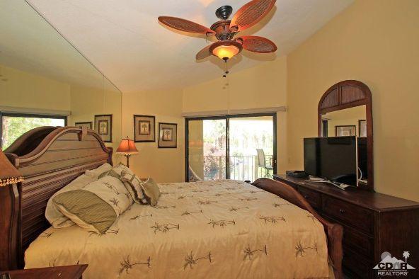 54583 Tanglewood, La Quinta, CA 92253 Photo 15
