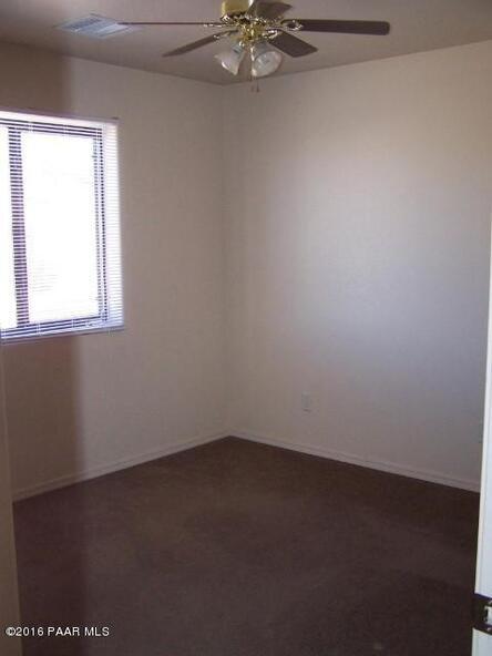 8301 E. Dana Dr., Prescott Valley, AZ 86314 Photo 6