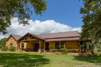Home for sale: 189 Pr 2532, Mico, TX 78056