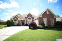 Home for sale: 262 Old Cahaba Trl, Helena, AL 35080