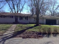 Home for sale: 63rd, Merrillville, IN 46410