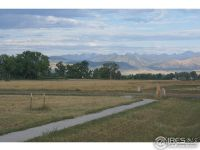 Home for sale: 8675 Summerlin Pl., Longmont, CO 80503