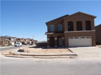 Home for sale: 13196 Lost Willow, El Paso, TX 79938