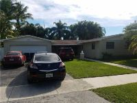 Home for sale: 19751 S.W. 84th Ave., Cutler Bay, FL 33189