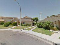 Home for sale: Reno, Huntington Beach, CA 92649