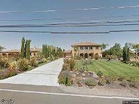 Home for sale: Alpine, Lodi, CA 95240