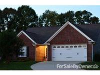 Home for sale: 879 Trillium Ln., Winston-Salem, NC 27127