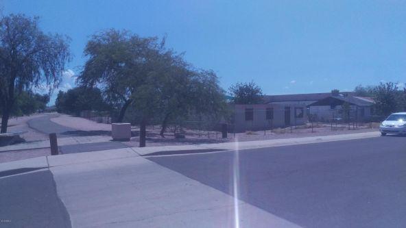 116 N. Roosevelt Avenue, Casa Grande, AZ 85122 Photo 9