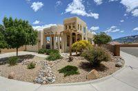 Home for sale: 916 Cristanos Dr., Bernalillo, NM 87004