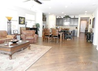 Home for sale: 3734 Bergen Peak Pl., Carlsbad, CA 92010