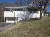 Home for sale: 214 Cheryl, Collinsville, IL 62234