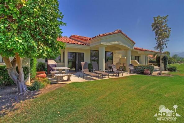 54603 Southern, La Quinta, CA 92253 Photo 7