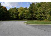 Home for sale: Tbd Maplehurst Dr., Brownsburg, IN 46112