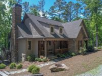 Home for sale: 298 Crooked Creek, Logan, AL 35098