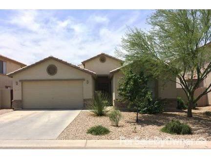 3239 Desert Moon Trl, San Tan Valley, AZ 85143 Photo 1