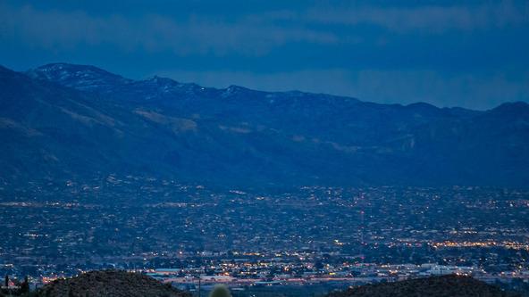 7101 W. Sweetwater, Tucson, AZ 85745 Photo 85