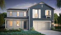 Home for sale: 18769 Cedar Crest Drive, Santa Clarita, CA 91387