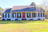 Home for sale: 75 Upper Ty Ty Rd., Tifton, GA 31793